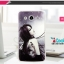 Samsung Core2- เคสแข็งลายการ์ตูน [Pre-Order] thumbnail 11