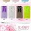 เคส Samsung J7 เคสกระต่าย หูพับตั้งได้[Pre-Order] thumbnail 2