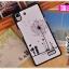 เคส OPPO R7 Lite - เคสแข็งลายการ์ตูน#3[Pre-Order] thumbnail 29