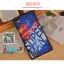 เคส Oppo F1- เคสแข็งลายการ์ตูน #5[Pre-Order] thumbnail 7