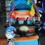 Sozzy โมบายติดรถเข็น คาร์ซีทหรือขอบเตียง Stroller Arch Toy thumbnail 29