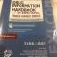 Drug information Handbook with International trade names index 17th Edition 2008-2009 thumbnail 1