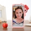 OPPO Find Way S -Kitty Silicone Case[Pre-Order] thumbnail 5