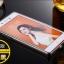 Oppo Mirror5 Lite - เคสโลหะ กระจกเงา[Pre-Order] thumbnail 14
