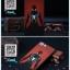 เคส OPPO R5 - Cartoon Hard Case [Pre-Order] thumbnail 10