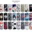 เคสมือถือ Oppo F1s- MyColor ซิลิโคนเคสพิมพ์ลายนูน3มิติ [Pre-Order] thumbnail 4
