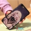 iPhone 6+ Plus- เคสนิ่มลายการ์ตูน [Pre-Order] thumbnail 16