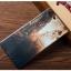 เคส OPPO R5 -เคสแข็งสกรีนนูน 3D[Pre-Order] thumbnail 8