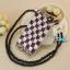 เคส OPPO Neo 5s -Crystal hard Case#2 [Pre-Order] thumbnail 3