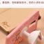 เคส OPPO R7 Plus - Rabbit Silicone Case เคสกระต่ายเก็บสายหูฟังได้ [Pre-Order] thumbnail 14