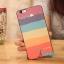 iPhone 6+ Plus- เคสแข็งลายการ์ตูน [Pre-Order] thumbnail 20