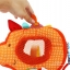 โมบายหมูส้มหยอดของเล่น thumbnail 10