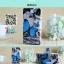 เคส Oppo R7s-Cartoon Diary Case [Pre-Order] thumbnail 20
