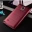 เคส Samsung Note4- เคสฝาหลัง ฝาพับหนัง[Pre-Order] thumbnail 15