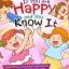 ชุดเก่งศัพท์อังกฤษแบบอารมณ์ดีและมีความสุข+VCD thumbnail 12