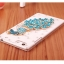 เคส OPPO R1 - Jewely Hard Case # 2 [Pre-Order] thumbnail 10