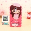 เคส Oppo R7 Plus - Cartoon 3D Silicone case#1 [Pre-Order] thumbnail 30