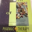 TEXTBOOK Of Pharmacotherapy ตำราเภสัชบำบัด thumbnail 1