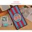 เคส Oppo F1- เคสแข็งลายการ์ตูน #5[Pre-Order] thumbnail 27