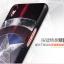 เคส Oppo F1 Plus - เคสซิลิโคน พิมพ์ลายการ์ตูน 3D [Pre-Order] thumbnail 12