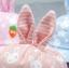 หมวกแก๊ปเด็กลายกระต่ายหูตั้งแครอท thumbnail 8