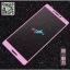 (ใหม่)เคสกระจกแบบเต็มจอ Oppo R7 Lite - ฟิล์มนิรภัยเต็มจอรุ่นใหม่ [Pre-Order] thumbnail 15
