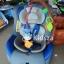 Sozzy โมบายติดรถเข็น คาร์ซีทหรือขอบเตียง Stroller Arch Toy thumbnail 28