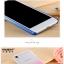 เคสมือถือ Oppo R7s - Yius Gradian Hard Case เกรดA[Pre-Order] thumbnail 5
