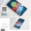 เคสมือถือ Oppo F1 - เคสฝาพับพิมพ์ลาย เกรดA [Pre-Order] thumbnail 18