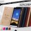 Asus Zenfone6 - AiMak Leather Case [Pre-Order] thumbnail 2