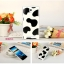 Oppo Find 7- Cartoon Jelly Case [Pre-Order] thumbnail 23