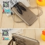 เคส Samsung J7 เคสกระต่าย หูพับตั้งได้[Pre-Order] thumbnail 9