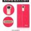 เคส Oppo R7 Plus - Aimak Leather Case [Pre-Order] thumbnail 13