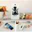Oppo Find 7- Cartoon Jelly Case [Pre-Order] thumbnail 28