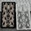 เคสมือถือ OPPO R7 Plus - Korea fashion hard Case [Pre-Order] thumbnail 23