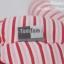ชุดของขวัญเสื้อผ้าพร้อมตุ๊กตา 4 ชิ้น TomTom joyful (เด็กอายุ 0-6 เดือน) thumbnail 25