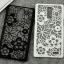 เคสมือถือ OPPO R7 Plus - Korea fashion hard Case [Pre-Order] thumbnail 7