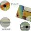 เคส Sony Xperia Z1 - Cute Hard Case#2 [Pre-order] thumbnail 7