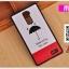 เคส Oppo R7 Plus - Cartoon Hard case [Pre-Order] thumbnail 13