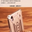 เคส Oppo F1 Plus - เคสโลหะประกอบ BaoHuZhe [Pre-Order] thumbnail 5