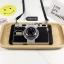 เคส OPPO R7 Plus- Leica เคสรูปกล้อง[Pre-Order] thumbnail 10