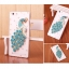 เคส OPPO R1 - Jewely Hard Case # 2 [Pre-Order] thumbnail 8