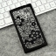 เคสมือถือ Oppo Find 7- เคสฉลุลายดอกไม้งานวินเทจ Case [Pre-Order] thumbnail 6