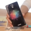 Oppo Mirror3-Cartoon silicone Case[Pre-Order] thumbnail 15