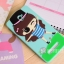 Oppo Find Way S - Girl silicone Case [Pre-Order] thumbnail 21
