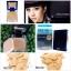 Shiseido Selfit Powder foundation SPF 20 PA++ รีฟิว พร้อมพัฟ No. 20 สำหรับสองสี thumbnail 2