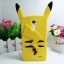 เคส Oppo R7 Plus - Cartoon 3D Silicone case#1 [Pre-Order] thumbnail 37