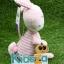 โมบายตุ๊กตาลายสัตว์กล่อมนอน JJOVCE thumbnail 10