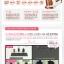 IT'S Skin Power 10 Formula YE Effector SUPER SIZE 60ml thumbnail 2