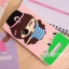 Oppo Find Way S - Girl silicone Case [Pre-Order] thumbnail 18